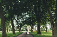Home - Zingerman's Cornman Farms   Event Venue in Dexter Michigan   Weddings, Intimate Weddings, Elopements, Winter Weddings, Corporate Events, Celebrations