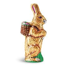 See's Candies Tall Milk Chocolate Bunny oz. Chocolate Rabbit, Chocolate Easter Bunny, Easter Traditions, Easter Candy, Chocolate Buttercream, Candyland, See's Candies, Milk, Holidays
