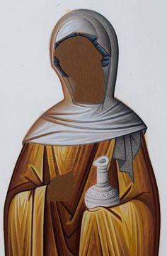 Orthodox Icons, Art Painting, Byzantine Art, Writing Icon, Painting Style, Learn Art, Face Icon, Image Icon, Art