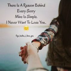 # because nahi reh sakti tumhare bina🥺 Love Quotes For Bf, Besties Quotes, True Love Quotes, Romantic Love Quotes, Couple Quotes, Happy Quotes, Words Quotes, Funny Quotes, Qoutes