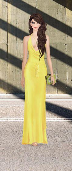 Covet Fashion, Womens Fashion, Cover Model, Fashion Dresses, Fancy, Formal Dresses, Sexy, Clothes, Design
