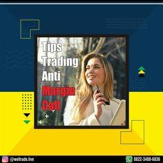 Tips Jitu Trading Emas Anti Margin Call Promotion, Dan, Investing, Education, Business, Tips, Blog, Blogging, Store