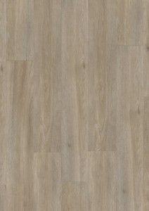 Explore Quick-Step's comprehensive collection of laminate, luxury vinyl and wood floors. Cheap Wood Flooring, Bamboo Wood Flooring, Modern Wood Floors, Refinish Wood Floors, Types Of Wood Flooring, Old Wood Floors, Rustic Wood Floors, Cleaning Wood Floors, Installing Hardwood Floors