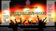 G L Bajaj Inst. of Tech. & Mgmt.