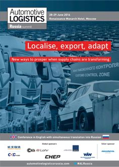 Check out this article on page 13 in Automotive Logistics, Automotive Logistics April-June 2016. http://www.pocketmags.com/titlelink.aspx?titleid=2725