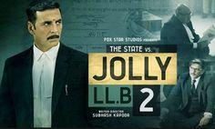 jollyLLB2.jpg (620×374)