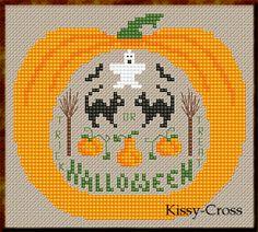 Kissy-Cross: Freebies