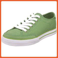 4e6473ac236424 C1RCA Women s 50 Classic Sneaker