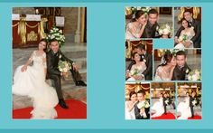 Capture your candid and best moments of your day with the help of D' Varcadas Studio