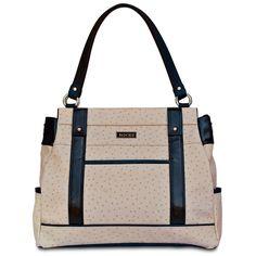 chleo handbags - miche Bag Year End #clearance sale Chloe Shell $7.00   Clearance ...