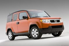 2017 Honda Element Review, Release Date and Price - http://www.autos-arena.com/2017-honda-element-review-release-date-and-price/