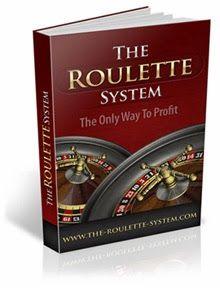 make money online roulette system