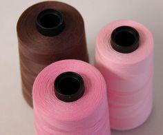 #pink #brown