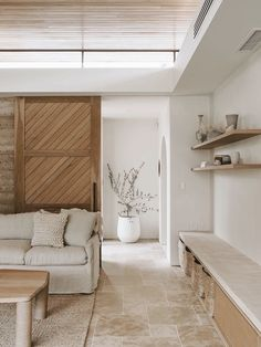 Living Room Inspiration, Home Decor Inspiration, Decor Ideas, Decorating Ideas, Living Room Designs, Living Room Decor, Appartement Design, Style Deco, My New Room