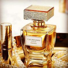 @Regrann from @oriflamemaroc_officiel -  Savez-vous que nous vendons presque 1000 flacons de Giordani Gold #Essenza toutes les 24 heures  ? #Oriflame #GiordaniGold #Luxe  #ParfumIncontournable #Parfum - #regrann