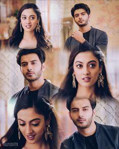 Love Couple, Best Couple, Beautiful Couple, Cute Celebrities, Bollywood Celebrities, He Jin, Aditi Sharma, Cute Couples, Allah