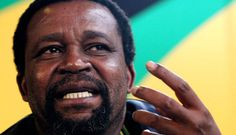 ANC NEC member Joel Netshitenzhe says the significant change in South Africa's class structure over the past 18 years has implications for the party. The Value, Economics, South Africa, Conference, The Past, Politics, Live, Finance