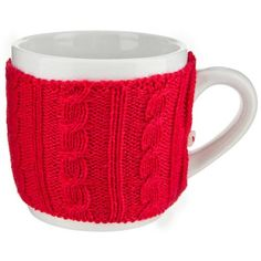 Cosy Mug with Sweater Christmas Items, Cupboards, Cosy, Sweater, Mugs, Deco, How To Make, Gifts, Armoires