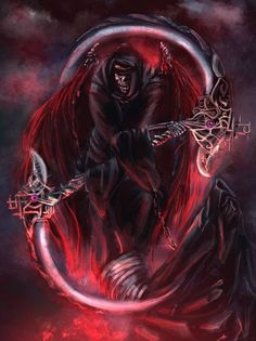 NOW AVAILABLE AS A PRINT! Heres the companion peice to Shadow of Death which I posted recently. Death in the Dark Death Reaper, Grim Reaper Art, Don't Fear The Reaper, Dark Fantasy Art, Dark Art, Reaper Drawing, Reaper Tattoo, Skull Pictures, Bild Tattoos