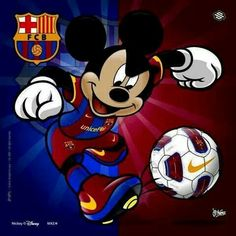 48 Best Soccer Coloring Pages images   Coloring pages ...