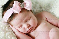 Adorable Princess Headband