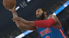 17 NBA Teams Are Investing In 2K Esports But There Might Not Be A Scene