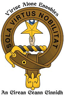 badge.gif (215×322)