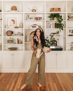 """Christina & Robert 