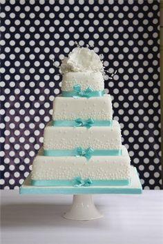 specialti cake, wedding cakes