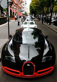 Safely transport your Bugatti Veyron with JavoAutoGroup. Get free instant quote here  http://www.javoautogroup.com/get-a-quote!.html