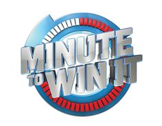 Like Minute to Win It? This channel provides all your Minute to Win It essentials such as blueprints, music, countdown timers and discussion. Team Building Exercises, Team Building Activities, Couples Wedding Shower Games, Valentine's Day Party Games, Party Fun, Stem Teacher, Social Tv, Staff Morale, Minute To Win It Games