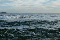 Aqui na do bem quando estamos sem criatividade, a dica é dar um mergulho no mar. A inspiração surge quase que instantaneamente. Foi assim que aconteceu com a nossa limonada em 2009.#dobem