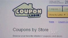 Coupon on line Coupons, Lettering, Money, Logos, Silver, Logo, Drawing Letters, Coupon, Brush Lettering