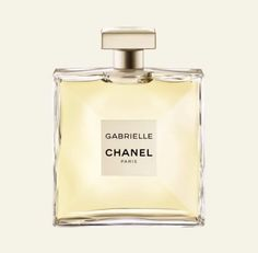 Chanel Has Unveiled Its First Fragrance In 15 Years And We Have Some Questions