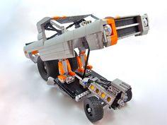 The Brothers Brick   LEGO Blog   LEGO news, custom models, MOCs, set reviews, and more!