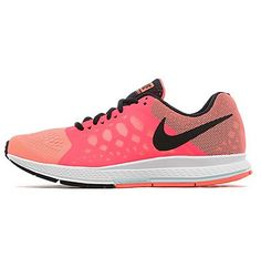pick up 53740 8e6c5 31 best Nike images on Pinterest   Nike shoes, Nike shoes outlet and ...