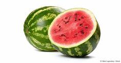 Aprenda más sobre el valor nutricional de la sandia, beneficios de salud, recetas, y otros datos curiosos para enriquecer su alimentación. http://alimentossaludables.mercola.com/sandia.html