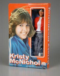 Abby Wambach Barbie: 15 Gay Barbies She Can Invite To The Dreamhouse Potluck Celebrity Barbie Dolls, Kristy Mcnichol, Kids On The Block, Retro Toys, 1970s Toys, Destiny's Child, Boy George, Vintage Dolls, Vintage Stuff