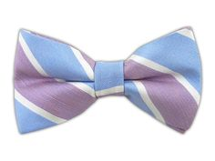 Great website for cheap ties!!