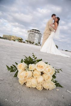 Grand Plaza St Pete Beach, shot by Tampa Photographer, Neil with Celebrations of Tampa Bay http://celebrationsoftampabay.com/