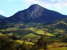 Serra Da Mantiqueira - Pesquisa Google