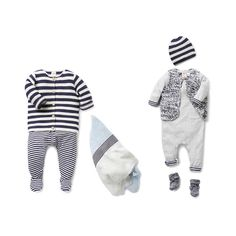 Welcome newborns with the sweetest colour blocked layers, cosy knits and accessories. #seedheritage #seedbaby