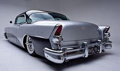 Shane-monopoli-1955-buick
