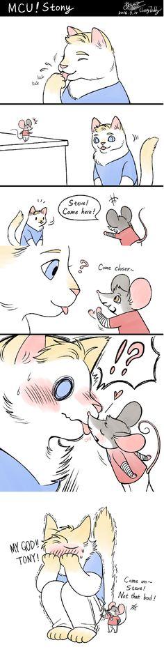 http://cherryteddy.tumblr.com/