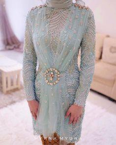 Kebaya Brokat, Kebaya Dress, Model Kebaya Baru, Model Kebaya Modern, Kebaya Wedding, Batik Fashion, Batik Dress, Engagement, Muslim