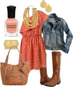 """""""first date"""" by htotheb ❤ liked on Polyvore"""