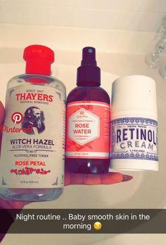 Skin tips, skin care tips, beauty care, beauty skin, beauty Skin Tips, Skin Care Tips, Skin Secrets, Beauty Care, Beauty Skin, Beauty Tips, Beauty Hacks, Beauty Ideas, Face Beauty