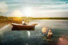 http://www.polen.travel/sv/warminsko-mazurskie-regionen/regionen-warmia-mazury-tre-farger-2