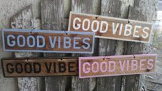 NEW Brandy Melville Sign Wood Art Decor  by UniqueSignsandGifts, $34.99