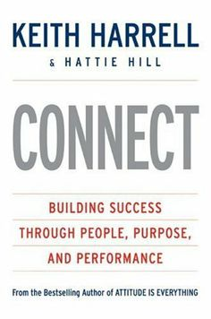 It's been too long. - CONNECT (Best Practices) by Keith Harrell, http://www.amazon.com/dp/B000QTE9Z2/ref=cm_sw_r_pi_dp_lJxLsb042R22B
